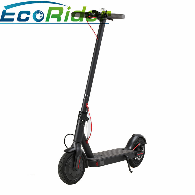 250w Scooter Xiaomi 2 Wheels Smart Electric Scooter Skate Board Adult Foldable Hoverboard
